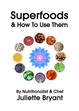 superfoods-front-cover-web