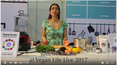 vegan-life-live-video