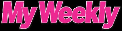 my-weekly-logo
