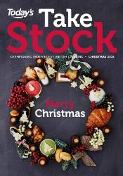 take-stock-xmas-cover